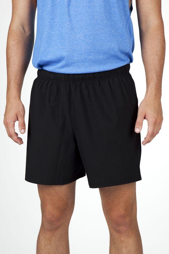 Ramo S611HB - Mens' FLEX Shorts - 4 way stretch