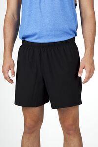 Ramo S611HB - Mens FLEX Shorts - 4 way stretch