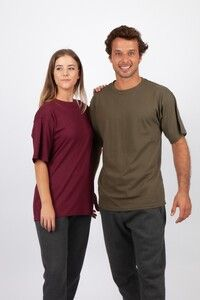 Ramo T202HT - Regular Adults Tee