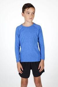 Ramo T224KS - kids greatness long sleeve