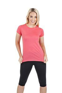 Ramo T601LD - Ladies American Style T-shirt