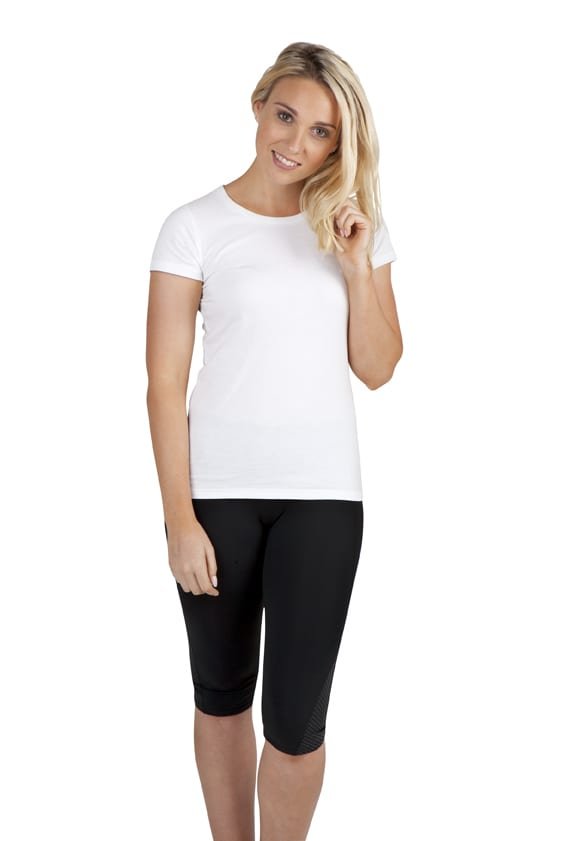 Ramo T626LD - Ladies Slim Fit Tee
