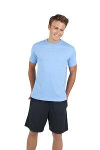 Ramo T801HC - Mens American Style T-shirt