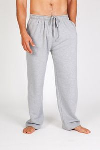 Ramo TR03MN - Mens Fleece Track Pants