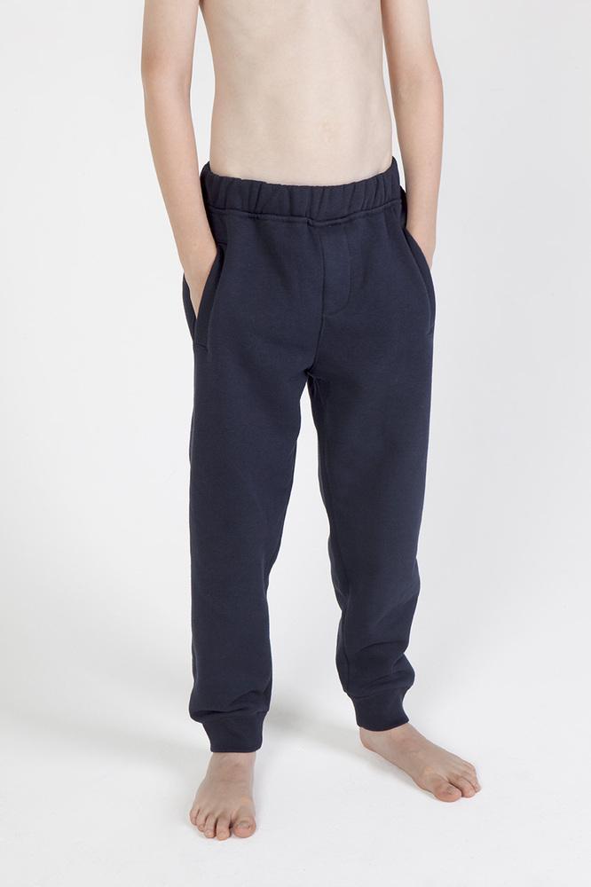 Ramo TR03UN - Junior Track Pants