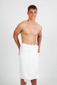 Ramo TW004B - Bath Towel