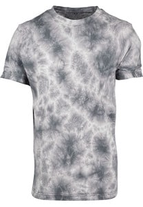 Build Your Brand BY071 - T-shirt Batik Tie Dye