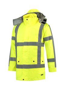 Tricorp T50 - RWS Parka Work Jacket unisex