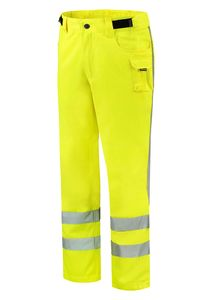 Tricorp T65 - RWS Work Pants Work Trousers unisex