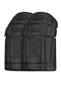 Tricorp T90 - Kneepads