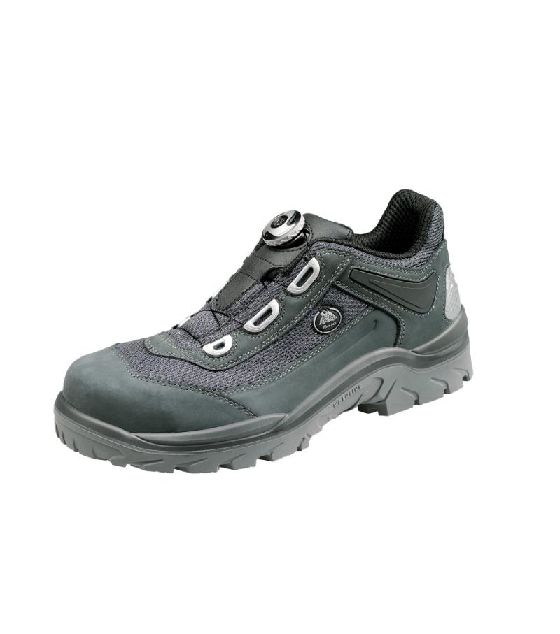 Bata Industrials B68 - Act 126 W chaussures de sécurité basses unisex