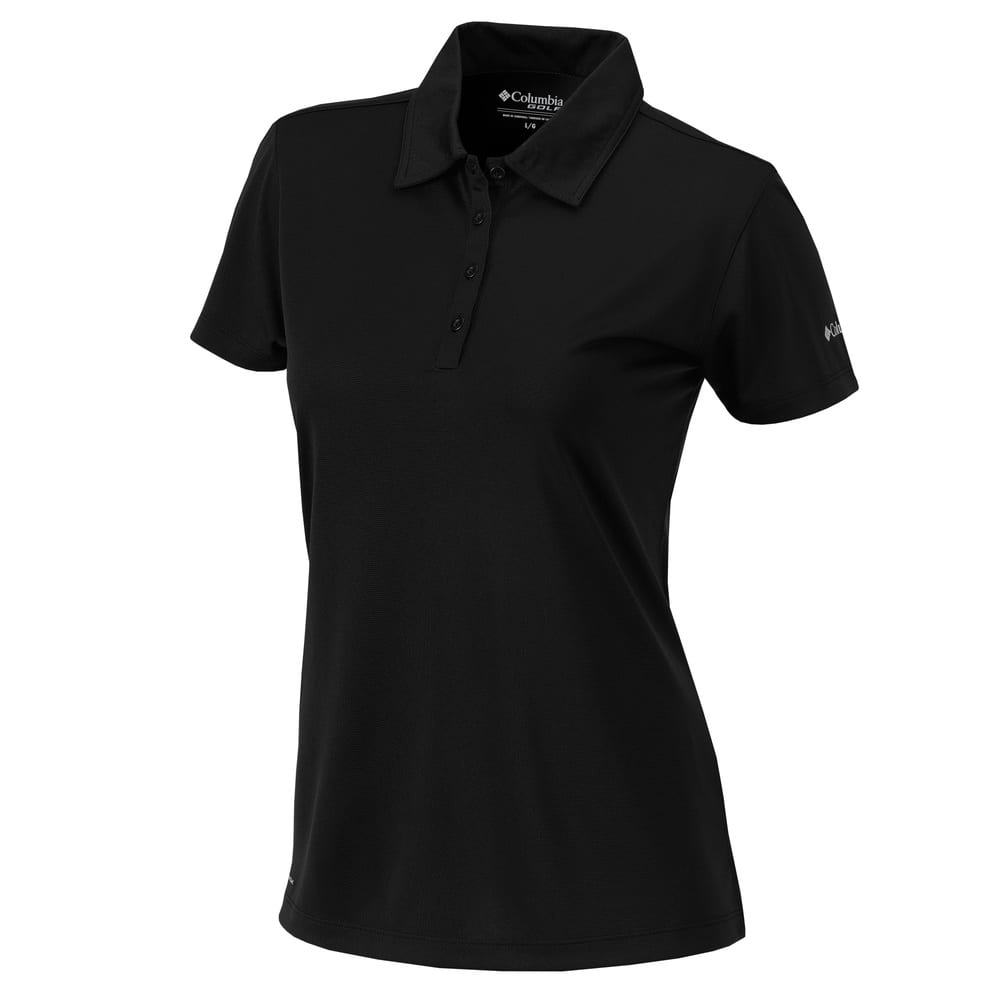 Columbia Golf 16S15WP - birdie Polo