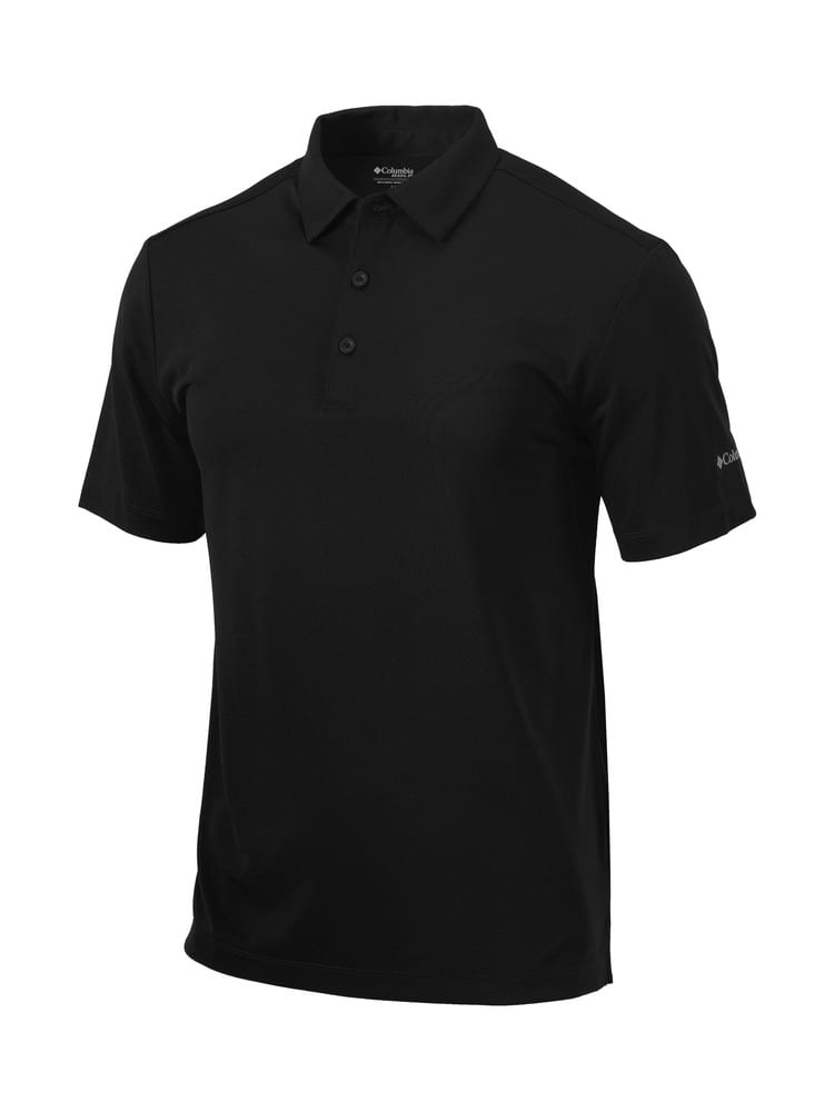 Columbia Golf 17F87MP - drive polo