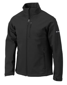 COL C1406MO - mens ascender softshell