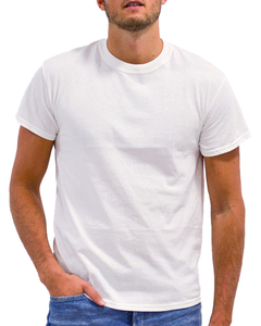 Gildan 5000C - Wholesale T-Shirt Heavy T-Shirt