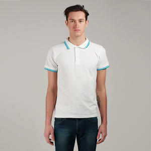 Sols 00577C - SOLS PASADENA MEN - 00577 MENS POLO SHIRT