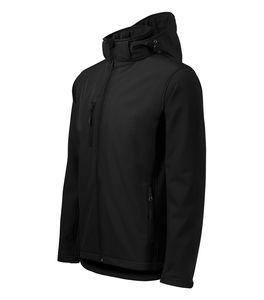 Malfini 522C - Performance Softshell Jacket Gents