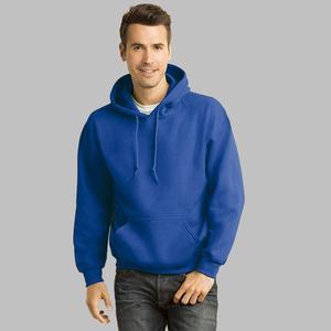 Gildan GN940C - Heavy Blend Adult Hooded Sweatshirt