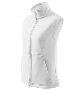 Malfini 516C - Vision Softshell Vest Ladies