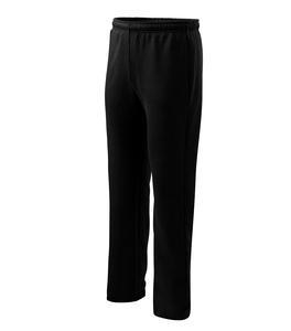 Malfini 607C - Comfort Spodnie dresowe męskie/dziecięce
