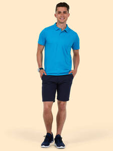 Uneek Clothing UC125C - Mens Ultra Cool Poloshirt