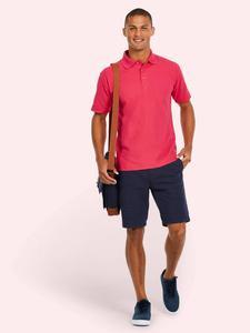Uneek Clothing UC101C - Classic Poloshirt