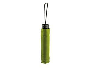 Kimood KI2010C - Foldable Mini Umbrella