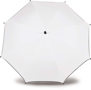 Kimood KI2028C - Kids umbrella