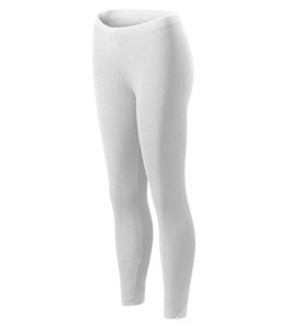 Malfini 610C - Balance Leggings Ladies