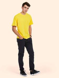 Uneek Clothing UC301C - Classic T-shirt