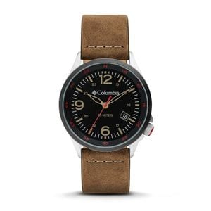 Columbia Timing CSC02 - CANYON RIDGE Watch