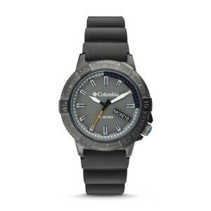 Columbia Timing CSC03 - PEAK PATROL Watch