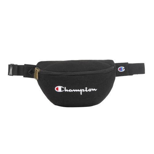 Champion CH1114 - The Shuffle Fanny Pack