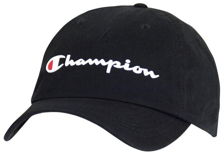 Champion CH2006 - Ameritage Dad Adjustable Cap