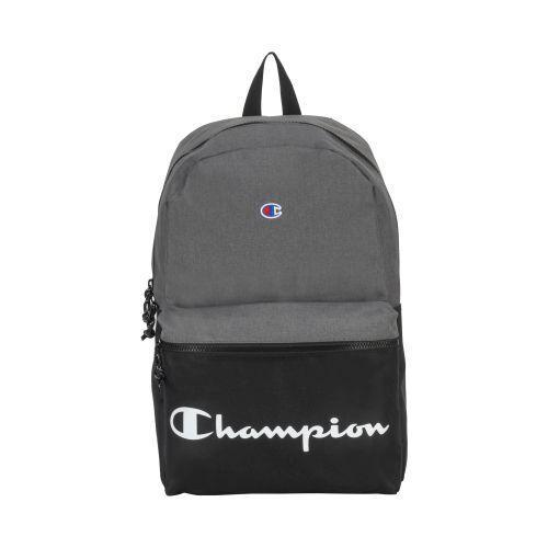Champion CHF1000 - Sac à dos Forever Champ The Manuscript
