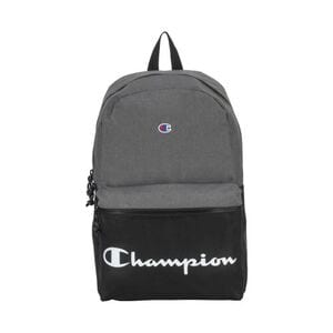 Champion CHF1000 - Forever Champ The Manuscript Backpack