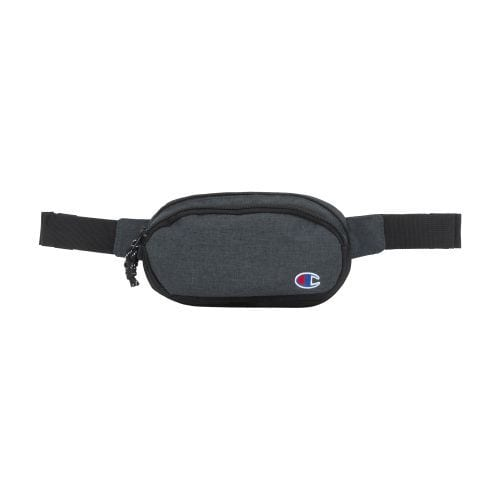 Champion CHF1016 - Forever Champ Signal Fanny Pack