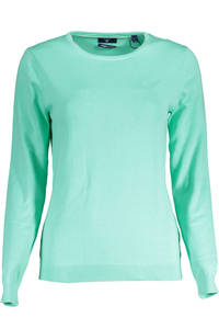 GANT 1801.4801067 - Sweater  Women