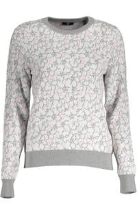 GANT 1801.4803064 - Sweater  Women