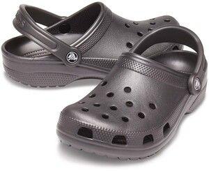 Crocs CR10001 - Crocs™ Classic Clogs