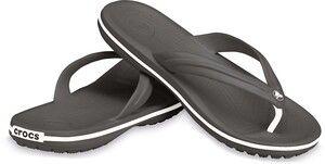 Crocs CR11033 - Crocs™ Crocband™Flip-Flops