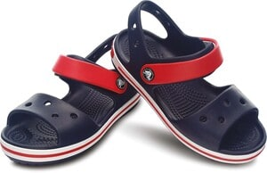Crocs CR12856 - Crocs™ Kids Crocband™ Sandals