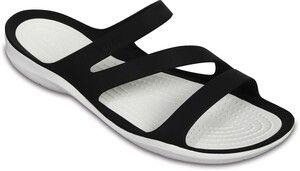 Crocs CR203998 - Crocs™ Swiftwater Sandals