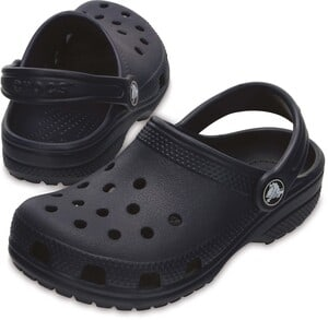Crocs CR204536 - Crocs™ Kids Classic Clogs