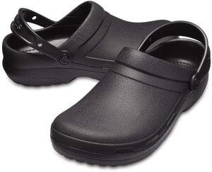 Crocs CR204590 - Crocs™ Specialist IIClogs