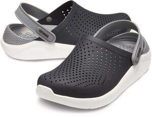 Crocs CR204592 - Crocs™ Literide™ Clog shoes