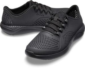 Crocs CR204967 - Mens Crocs™ LiteRide™ Pacer Trainers
