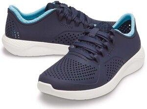 "Crocs CR205234 - Ladies"" Crocs™ LiteRide™ Pacer Trainers"