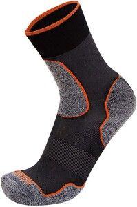 Estex ES1550 - No Limit security socks