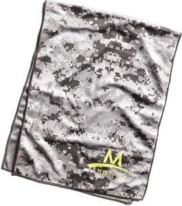 Mission MI10150 - Techknit EnduraCool Towel